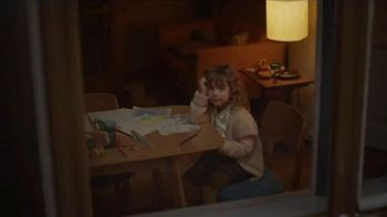 HP Spectre x360 PC TV Spot, 'Reinvent Giving: Create Wonder in Your World'