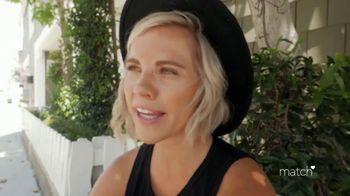 Match.com TV Spot, 'Match Stories: Courtney' - Thumbnail 4