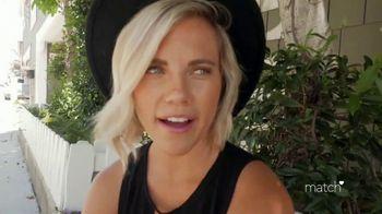 Match.com TV Spot, 'Match Stories: Courtney' - Thumbnail 9
