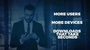 Comcast Business Internet and Voice TV Spot, 'No Comparison' - Thumbnail 5