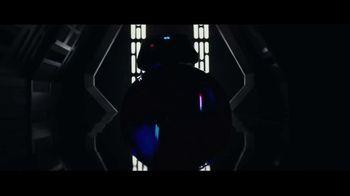 Verizon TV Spot, 'Star Wars: The Last Jedi' - Thumbnail 1