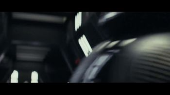 Verizon TV Spot, 'Star Wars: The Last Jedi' - Thumbnail 2