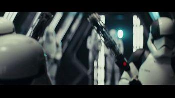 Verizon TV Spot, 'Star Wars: The Last Jedi' - Thumbnail 6