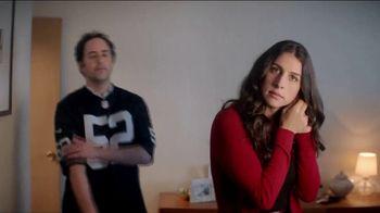 NFL Shop TV Spot, 'Christmas Dinner: 20 Percent Off' - Thumbnail 1