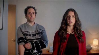 NFL Shop TV Spot, 'Christmas Dinner: 20 Percent Off' - Thumbnail 4