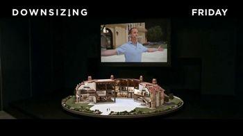 Downsizing - Alternate Trailer 16