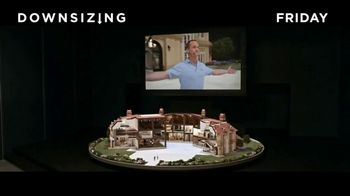 Downsizing - Alternate Trailer 16