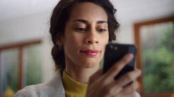 RetailMeNot TV Spot, 'Sniff Out Great Savings'