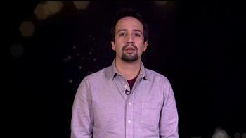 Telemundo TV Spot, 'Toys 4 Puerto Rico' con Lin-Manuel Miranda [Spanish] - Thumbnail 1