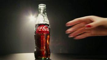 Coca-Cola Zero Sugar TV Spot, 'Make You Believe' - Thumbnail 9