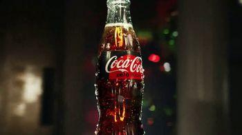 Coca-Cola Zero Sugar TV Spot, 'Make You Believe' - Thumbnail 2