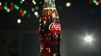 Coca-Cola Zero Sugar TV Spot, 'Make You Believe' - Thumbnail 3