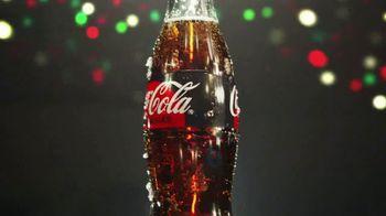 Coca-Cola Zero Sugar TV Spot, 'Make You Believe' - Thumbnail 5