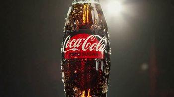 Coca-Cola Zero Sugar TV Spot, 'Make You Believe' - Thumbnail 7