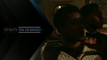 XFINITY On Demand TV Spot, 'Detroit' - Thumbnail 2