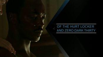 XFINITY On Demand TV Spot, 'Detroit' - Thumbnail 3