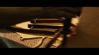 Timberland TV Spot, 'The Original Yellow Boot' - Thumbnail 4