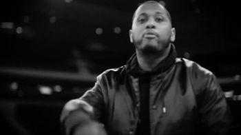 2018 Big East Tournament TV Spot, 'Madison Square Garden' Ft. Tyrone Briggs - Thumbnail 1