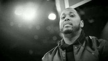 2018 Big East Tournament TV Spot, 'Madison Square Garden' Ft. Tyrone Briggs - Thumbnail 4
