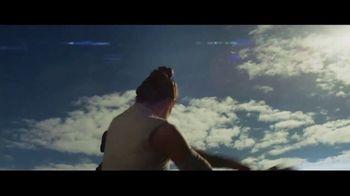 Star Wars: The Last Jedi - Alternate Trailer 54