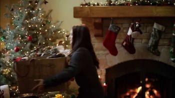 Cabela's Christmas Sale TV Spot, 'Slippers, Logo Wear and Binoculars' - Thumbnail 1