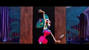 Coco - Alternate Trailer 99