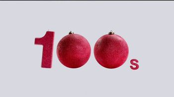 Macy's TV Spot, 'Cientes de especiales en regalos' [Spanish] - Thumbnail 2
