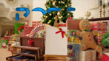 Ross TV Spot, 'Your List Wrapped Up' - Thumbnail 10