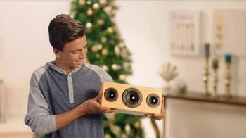 Ross TV Spot, 'Your List Wrapped Up' - Thumbnail 3