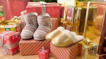 Ross TV Spot, 'Your List Wrapped Up' - Thumbnail 9