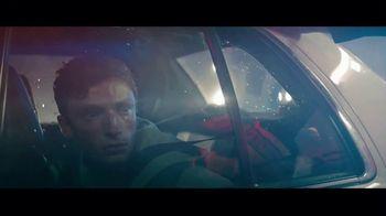 NHTSA TV Spot, 'No Big Deal' - 5487 commercial airings