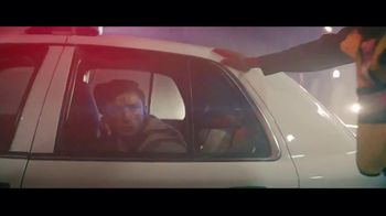 NHTSA TV Spot, 'No Big Deal' - Thumbnail 9