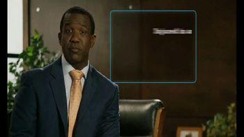 Oasis Legal Finance TV Spot, 'Don't Let Your Case Drag On' - Thumbnail 1