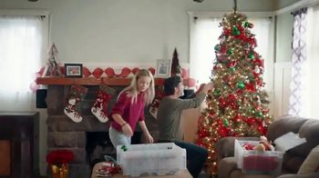 Big Lots TV Spot, 'Joy: Recliners' Song by Three Dog Night - Thumbnail 3