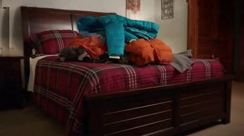 Big Lots TV Spot, 'Joy: Recliners' Song by Three Dog Night - Thumbnail 7