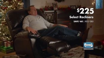 Big Lots TV Spot, 'Joy: Recliners' Song by Three Dog Night - Thumbnail 9