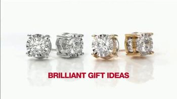Macy's One Day Sale TV Spot, 'Jewelry Deals of the Day: Earrings & Bangles' - Thumbnail 9