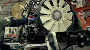 Ram Trucks TV Spot, 'Strength & Capability: Challenges' [Spanish] [T1] - Thumbnail 1