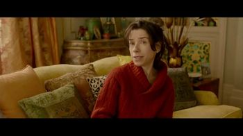 Paddington 2 - Alternate Trailer 4