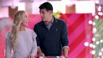 JCPenney TV Spot, 'El reto: Caroline y Alejandro' canción de Sia [Spanish] - Thumbnail 9