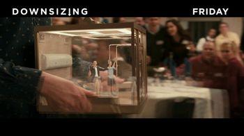 Downsizing - Alternate Trailer 19