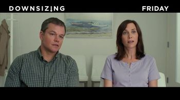 Downsizing - Alternate Trailer 19