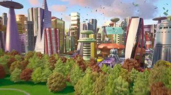 Hasbro Gaming Junior Games TV Spot, 'Have a Blast' - Thumbnail 1
