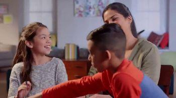 Hasbro Gaming Junior Games TV Spot, 'Have a Blast' - Thumbnail 8