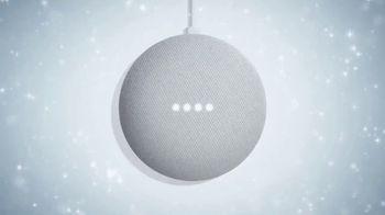 Google Home Mini TV Spot, 'Winding Down: Westworld' - Thumbnail 8