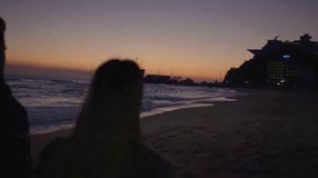 Gangwon Tourism TV Spot, 'Jeongdongjin Beach' - Thumbnail 1