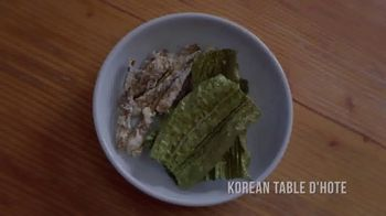 Gangwon Tourism TV Spot, 'Jeongdongjin Beach' - Thumbnail 5