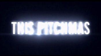 Pitch Perfect 3 - Alternate Trailer 18
