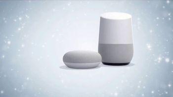 Google Home TV Spot, 'Shopping' - Thumbnail 10