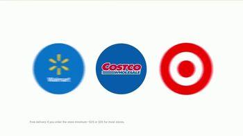 Google Home TV Spot, 'Shopping' - Thumbnail 9